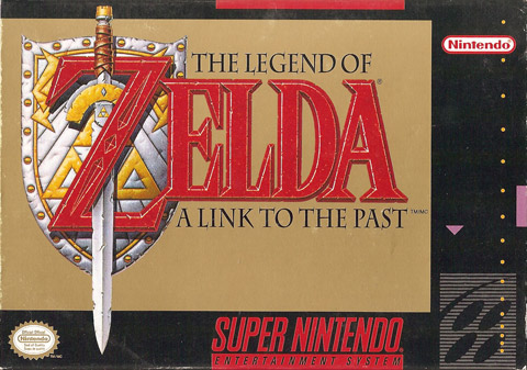 SNES-Legend-of-Zelda-front.jpg