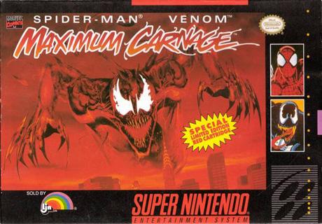 SNES-spiderman-maximun-carnage_front.jpg