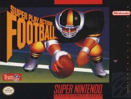 published by nintendo developed by nintendo genre sports released 1992
