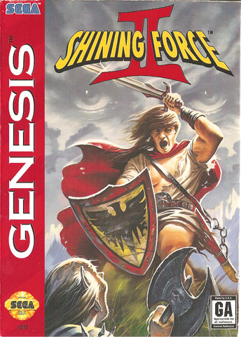 The Official Sega Genesis Gaming Thread - Page 3 Genesis-shining-force-2-front