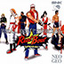 NGCD - Real Bout Fatal Fury Special