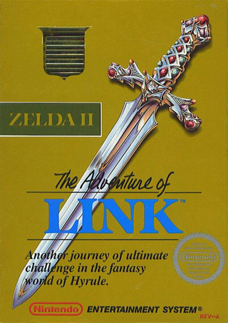 zelda-2-the-adventures-of-link-front.jpg