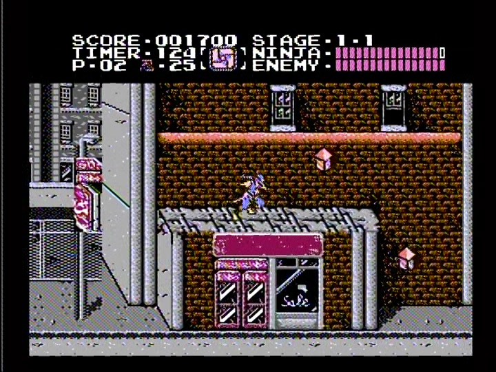 Snes Doom Game Genie Cheats